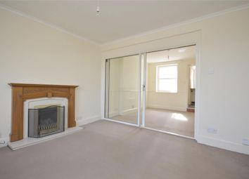 Thumbnail End terrace house to rent in Slad View Villas, Middle Hill, Stroud, Gloucestershire