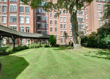 Thumbnail 3 bedroom flat for sale in Grove End Road, St John's Wood, London