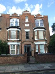 Thumbnail 2 bedroom flat to rent in St Marys Road, London