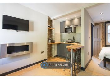 1 bed flat to rent in Albermale Way, London EC1V