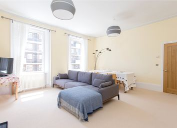 Thumbnail 2 bed flat to rent in St. Peters House, Oakley Crescent, London
