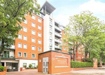 Thumbnail Flat to rent in Maida Vale, Maida Vale, London
