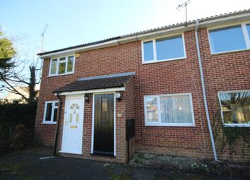Thumbnail 2 bed property to rent in Bonningtons, Brentwood