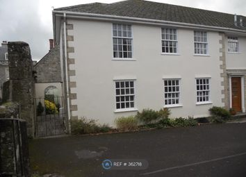 Thumbnail 2 bed flat to rent in Abbey Walk, Shaftesbury