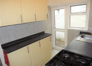 Thumbnail 5 bed property to rent in Jessie Road, Southsea