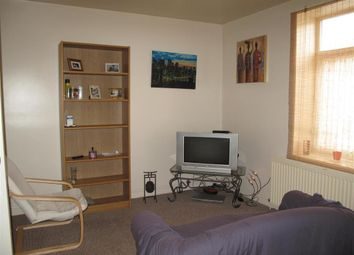 Thumbnail 2 bedroom flat to rent in West Street, Crewe