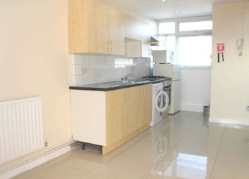 Thumbnail 2 bed maisonette to rent in Cassland Road, London