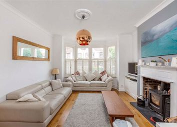 Thumbnail 3 bed property for sale in Emmanuel Road, London