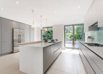 5 bed property for sale in Earlsfield Road, Earlsfield, London SW18