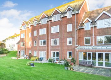 Thumbnail 1 bed property to rent in Homeglade House, St. Johns Road, Meads, Eastbourne