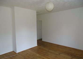 2 bed flat to rent in West Pottergate, Norwich NR2