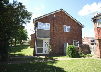 3 bed semi-detached house to rent in Chaffinch Close, Shoeburyness, Southend-On-Sea SS3