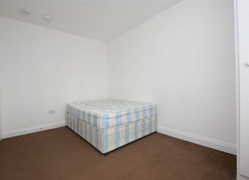 Thumbnail 2 bed semi-detached house to rent in The Rise, Neasden, London