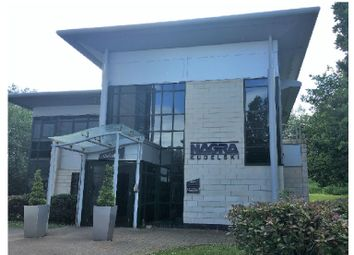 Thumbnail Office to let in Llantarnum Business Park, Cwmbran