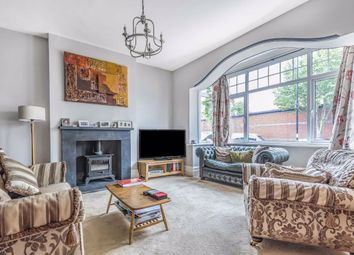 4 bed detached house for sale in Craignish Avenue, London SW16