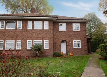 2 bed flat for sale in Sidcup Hill, Sidcup, Kent DA14