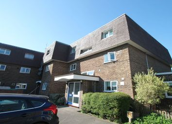 Thumbnail 1 bed property to rent in Bath Road, Harmondsworth, West Drayton