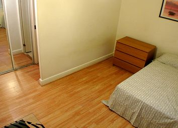 Thumbnail Room to rent in Chester Court, London