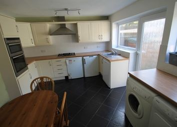 Thumbnail 4 bed property to rent in Borkwood Park, Farnborough, Orpington