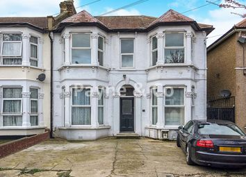 Thumbnail 3 bed flat for sale in Northbrook Road, Ilford