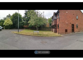 Thumbnail 1 bed flat to rent in Orchidhurst, Tunbridge Wells