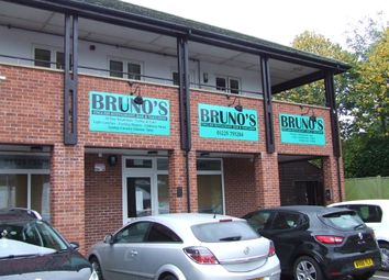 Thumbnail Retail premises to let in Meadow Court, Staverton, Trowbridge