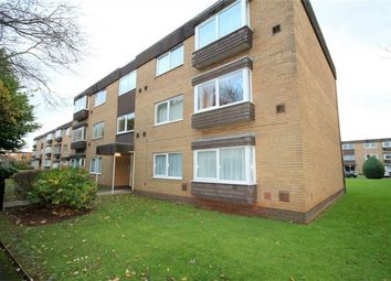 Thumbnail 2 bedroom flat to rent in Harford Drive, Bristol, Gloucestershire