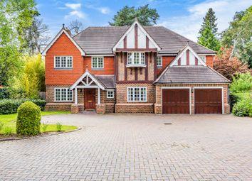Pyrford, Surrey GU22, south east england property