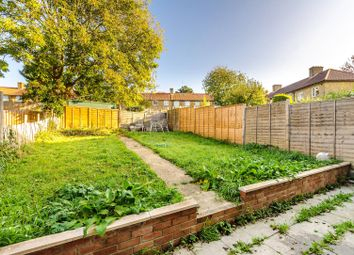 Thumbnail 1 bedroom maisonette for sale in Ravenscar Road, Bromley