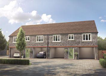 Thumbnail 4 bedroom semi-detached house for sale in Hayne Farm, Hayne Lane, Gittisham, Honiton