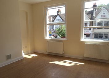Thumbnail 3 bed duplex to rent in Myddleton Road, Wodd Green, London