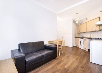 1 bed property for sale in Richmond Way, London W14