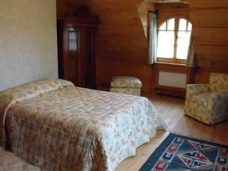 Thumbnail 5 bed property for sale in Zakopane, Poland