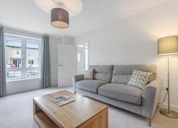 3 bed terraced house to rent in Caroline Place, Lansdown Road, Bath BA1
