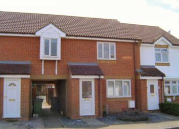 Thumbnail 3 bed property to rent in Augustus Way, Chatteris