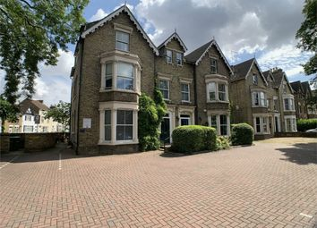 Thumbnail 2 bedroom flat to rent in 107 Lincoln Road, Peterborough, Cambridgeshire
