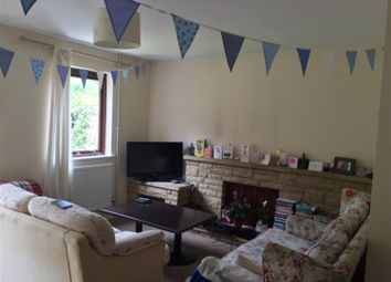 Thumbnail 3 bed town house to rent in Bears Hedge, Oxford
