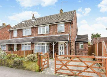 Newlands Lane, Chichester PO19