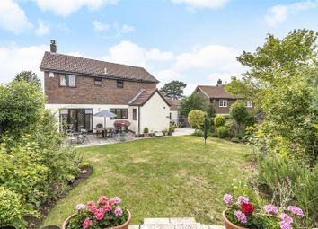 4 bed property for sale in Glenavon Park, Bristol BS9