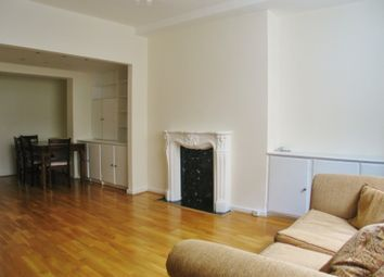 Thumbnail 2 bed flat to rent in Gloucester Terrace, Lancaster Gate