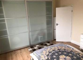Thumbnail 1 bed flat to rent in Norwood Road, Norwood Green/ Southall.
