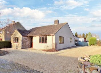 Thumbnail 2 bed bungalow for sale in Cowship Lane, Cromhall, Wotton-Under-Edge