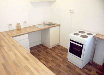 Thumbnail 1 bed flat to rent in Pontardulais Road, Gorseinon, Swansea, Abertawe