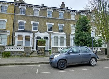 Thumbnail 5 bedroom terraced house to rent in Eyot Gardens, Hammersmith