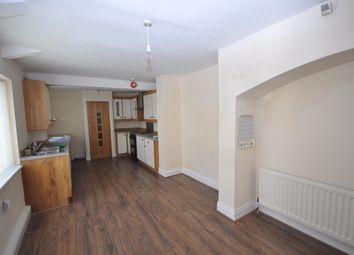 Thumbnail 6 bed terraced house to rent in Peel Street, City Centre, Sunderland