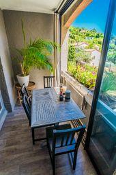 Thumbnail 2 bed apartment for sale in La Croix Valmer, Provence-Alpes-Côte D'azur, France
