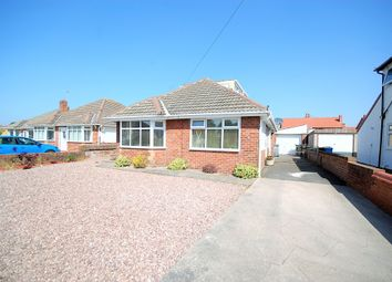Thumbnail 3 bed detached bungalow for sale in Clive Avenue, St. Annes, Lytham St. Annes