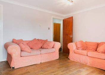 Thumbnail 2 bed flat to rent in Zodiac House, Wellington Way, Bow