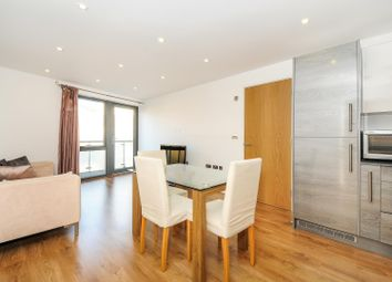 Thumbnail 2 bed flat to rent in Wheel Apartments, Caulfield Gardens, Pinner, Middlesex