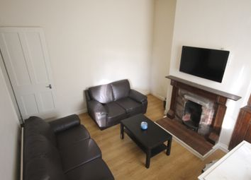 Thumbnail 3 bedroom end terrace house to rent in Beulah Terrace, Woodhouse